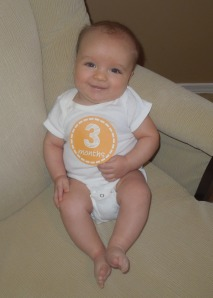 bo 3 months 1