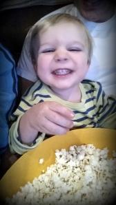 popcorn time yall