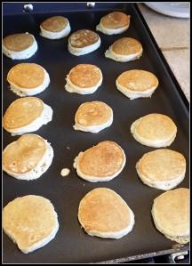 pcakes sc 2