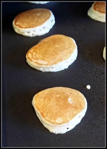 pcakes sc 5