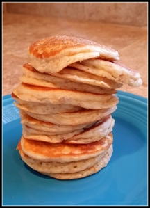 pcakes sc stack