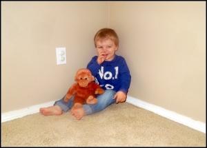kj monkey b2