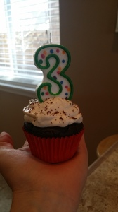 Kelvin 3 Birthday (151)